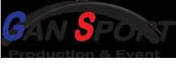 לוגו של גן ספורט